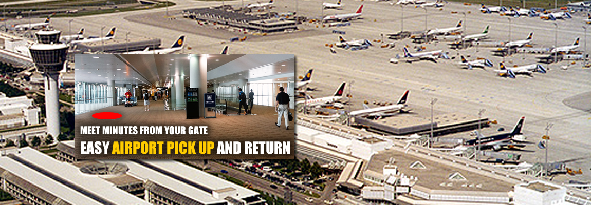 We Arrange Logistics, Meet your Guide at the Airport. Hotel, Transportation included